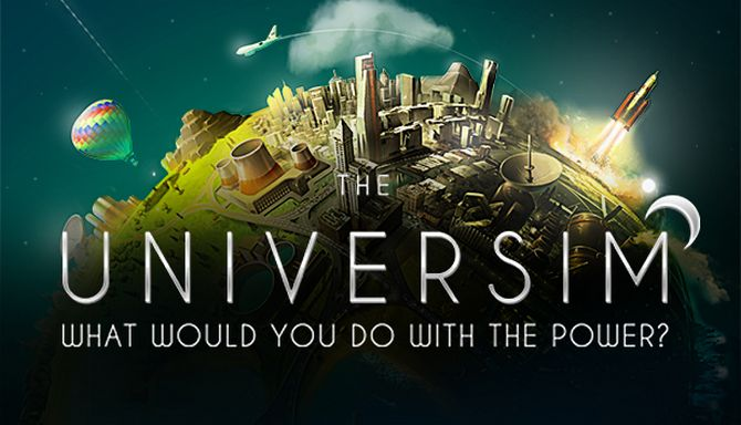 The Universim Reviews and Free Download Link