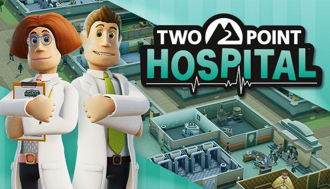 theme hospital crack