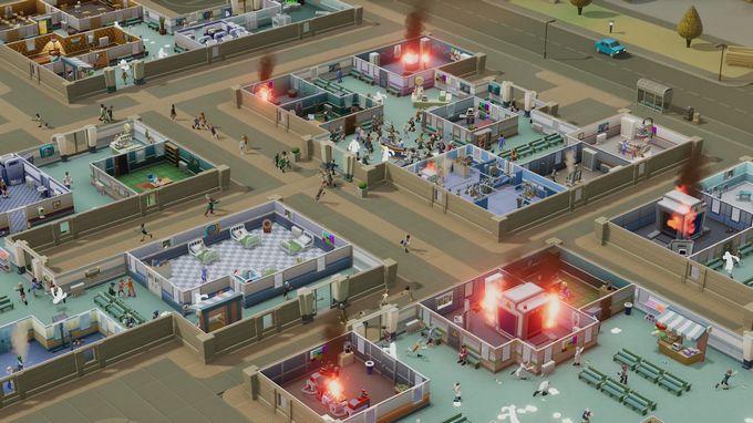 Two-Point-Hospital-Torrent-Download.jpg