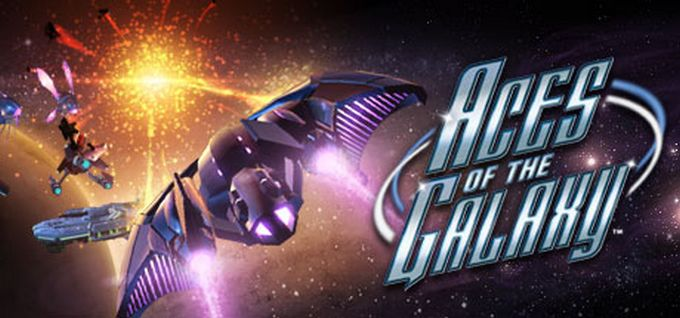 Aces of the Galaxy™ Free Download