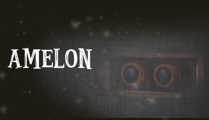 Amelon free download