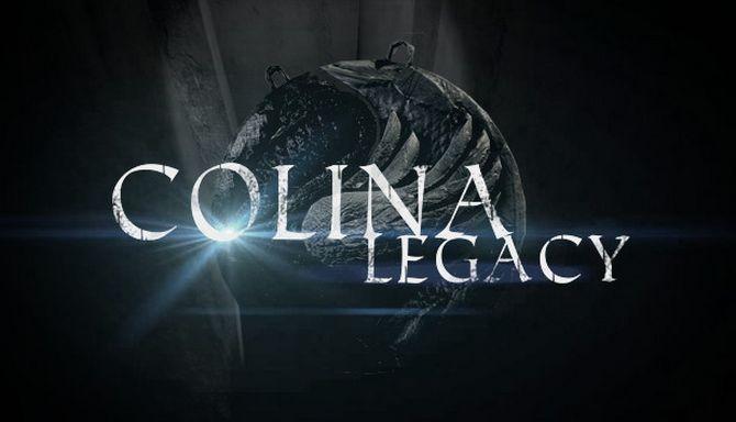 COLINA: Legacy Free Download « IGGGAMES