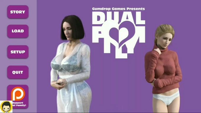 Dual Family Free Download