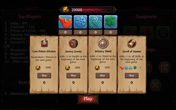 Fairyland: The Guild PC Crack