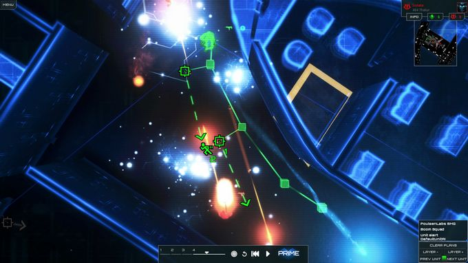 Frozen Synapse 2 Torrent Download