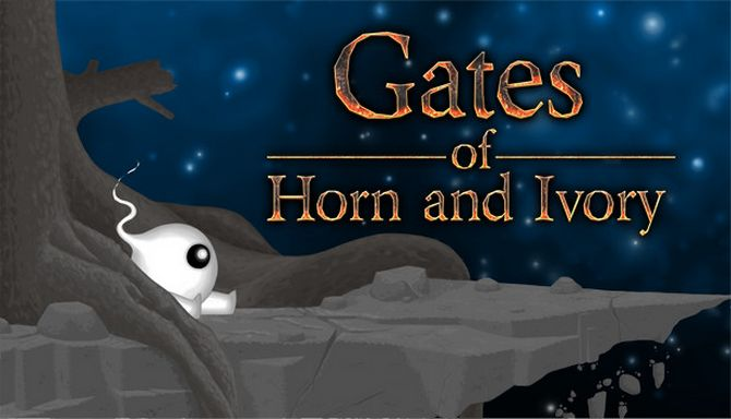 Gates of Horn and Ivory Free Download