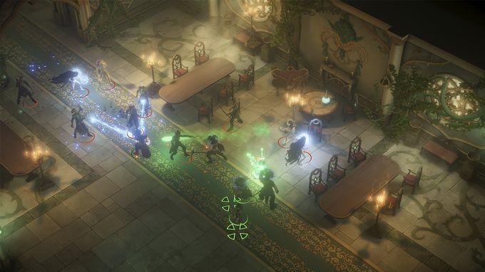 pathfinder kingmaker patch 1.0.5 download