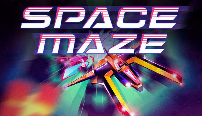 Space Maze Free Download