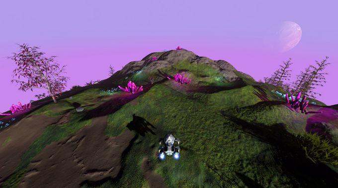 Star Control: Origins Free Download (v1 40 & ALL DLC) « IGGGAMES