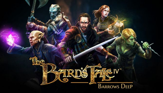 The-Bards-Tale-IV-Barrows-Deep-Free-Download.jpg