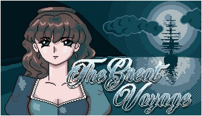 visual novel free download