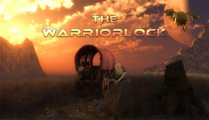 The Warriorlock Free Download