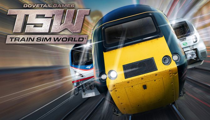 train sim world free download for pc