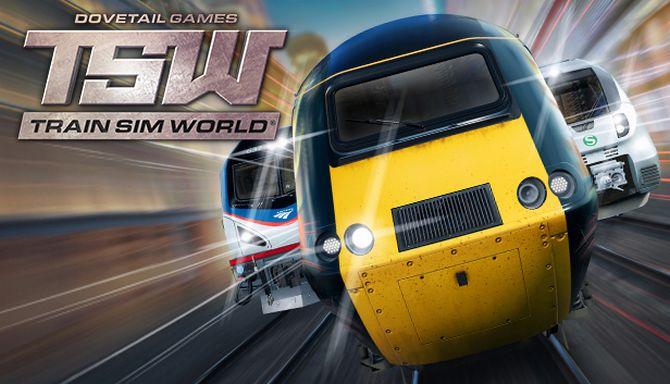 Train-Sim-World-Free-Download.jpg