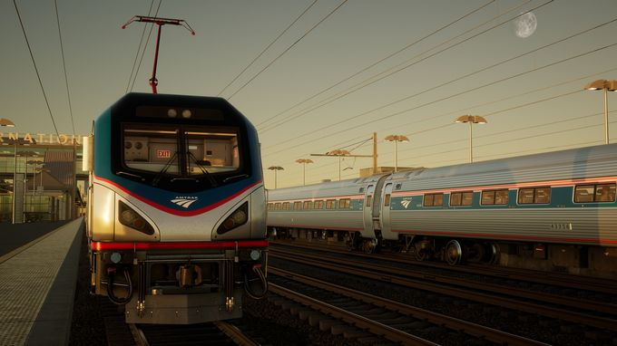 train simulator download free demo