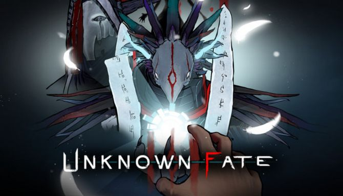 Fate free multiplayer online games.