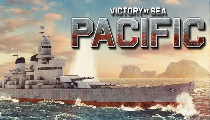 d8968184983b1 Victory At Sea Pacific Free Download (v1.3.1) « IGGGAMES