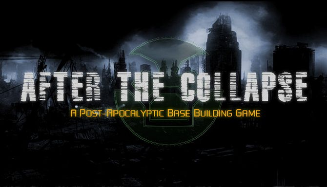 After the Collapse Free Download