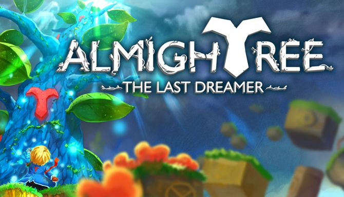 Almightree: The Last Dreamer Free Download