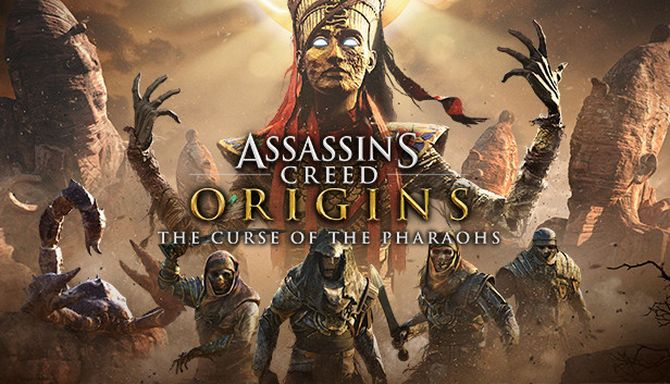 assassins creed game free download full version for pc