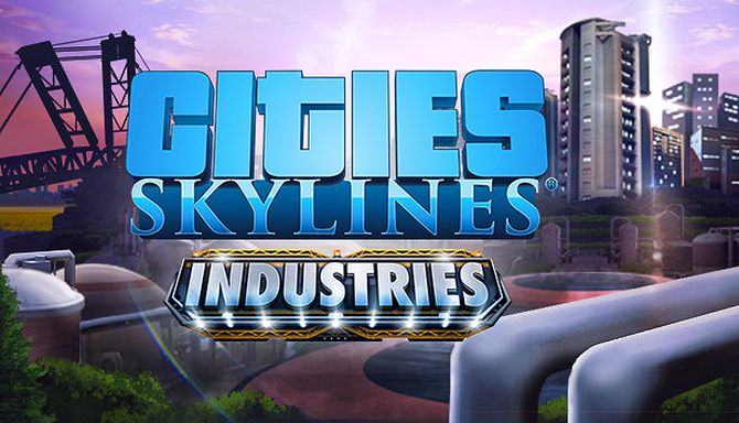 Cities: Skylines Free Download (v1 12 1-f2 & ALL DLC) « IGGGAMES