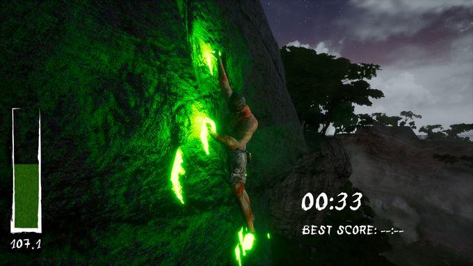 Dead Climb Torrent Download