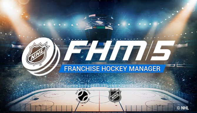 Franchise-Hockey-Manager-5-Free-Download.jpg