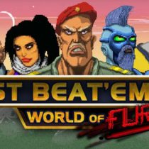 Just beat em up: world of fury gog free download archives igggames.