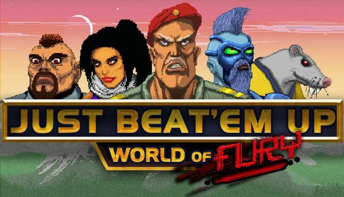 Beat saber free download » steamunlocked.