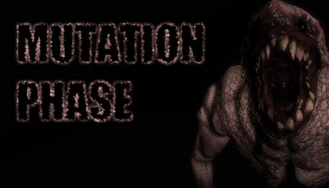 MUTATION PHASE Free Download