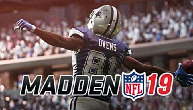 Download madden nfl 18 for pc[2017]leaked easy!! Youtube.