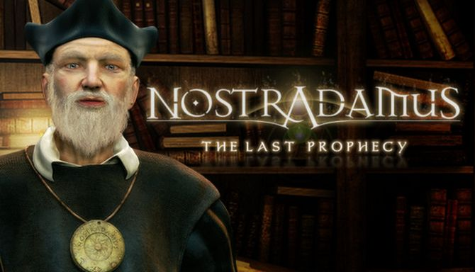 Nostradamus: The Last Prophecy Free Download
