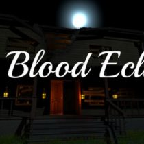 The Blood Eclipse Crack Archives - IGGGAMES