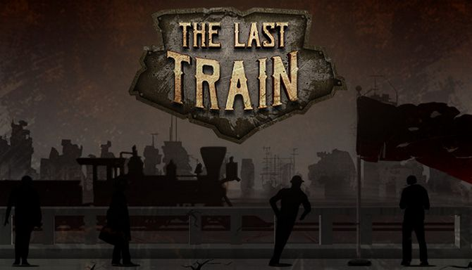The Last Train Free Download