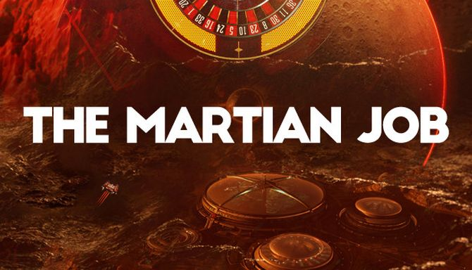 the martian kindle free download