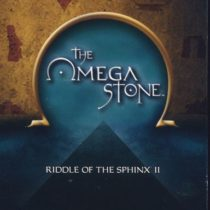 Omega stone stone sour omega mp3 download – avoidforclosure. Info.