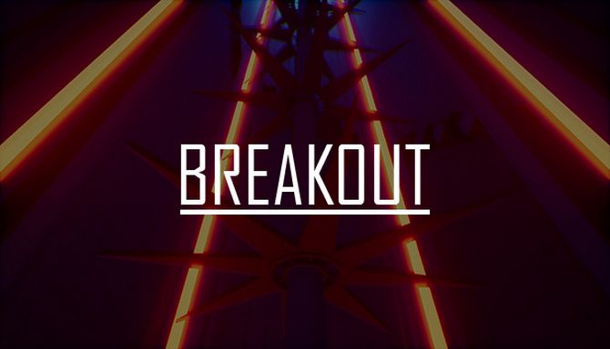Breakout Free Download