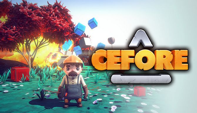 Cefore Free Download