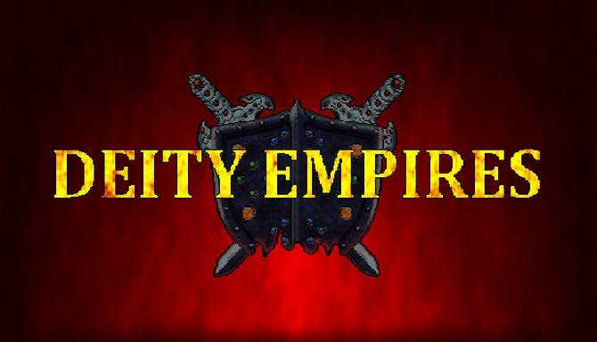 Deity Empires Free Download