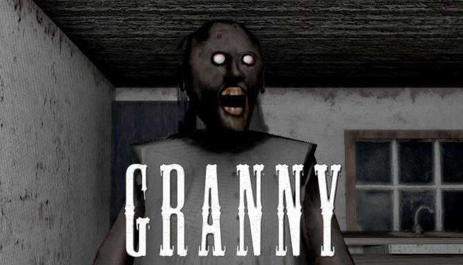 granny outwitt mod apk download 1.6.1
