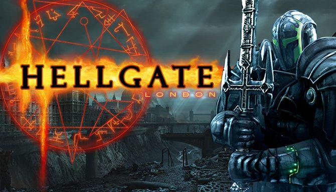 hellgate london vollversion