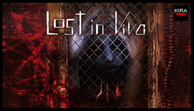 Lost in Vivo Free Download