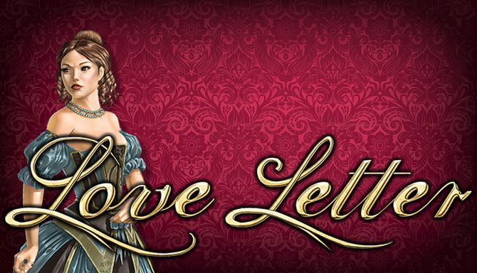 Love Letter Free Download