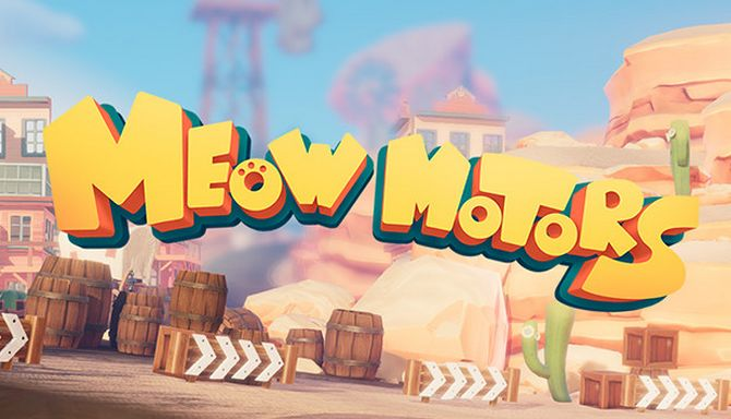 Meow-Motors-Free-Download.jpg