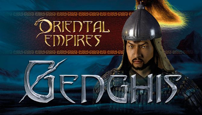 Oriental Empires: Genghis Free Download
