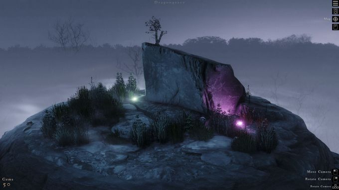 Quiet as a Stone PC Crack