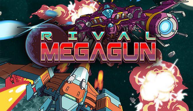 Rival Megagun Free Download