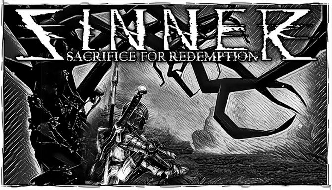 SINNER: Sacrifice for Redemption Free Download