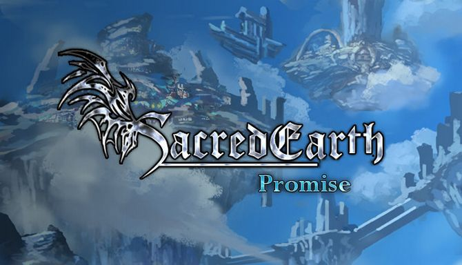 Sacred Earth - Promise Free Download
