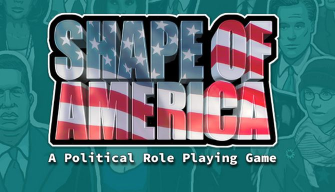 Shape of America: Episode One Free Download